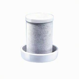 Cartouche BRITA On Tap - Filtre robinet