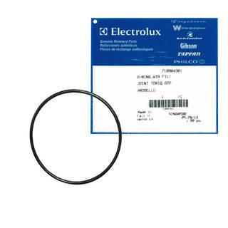 Joint porte-filtre à eau Frigidaire / Electrolux  218904301