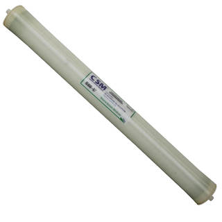 Membrane CSM RE 4040 BLF