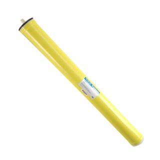 Membrane Filmtec XLE 4040 Osmose Inverse - DOW Filmtec