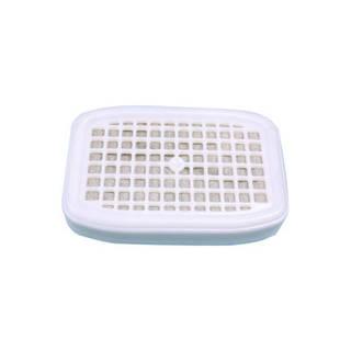 Filtre frigo AQUA Whirlpool GRV001 - GRV002