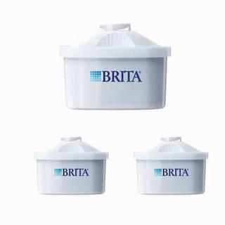Cartouche filtre BRITA Maxtra (lot de 3)