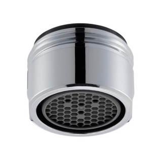 Mousseur aérateur M20 - Économie d'eau 8.3l / min - Embout robinet