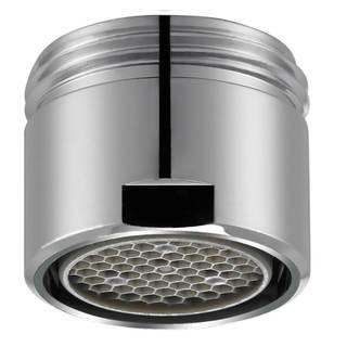 Mousseur aérateur M18 - sans régulateur de débit