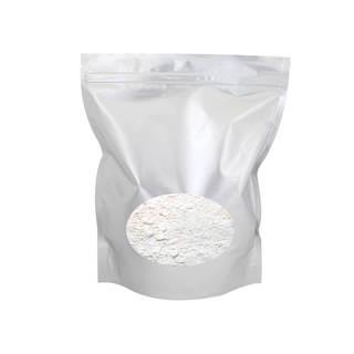 Hydroxyde de calcium  sachet Stand-Up de 1 KG