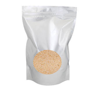 Résine anti Nitrate sachet Stand-Up 5 L
