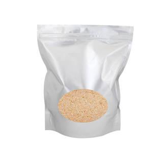 Résine anti Nitrate sachet Stand-Up  2.5 L