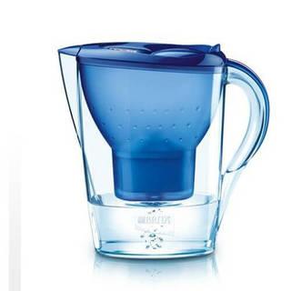 Carafe filtre MARELLA - 2,4L