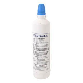 Filtre 2085420012 - Filtre à eau pour réfrigérateur américain Electrolux - Arthur Martin - AEG - FAURE