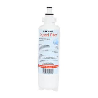 Filtre Crystal Filter® CNRAH-257760 CRF2577 compatible Panasonic