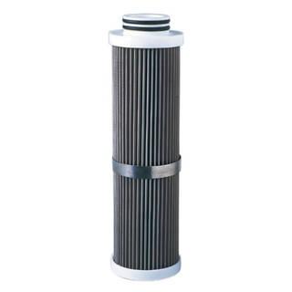 Cartouche tamis inox plissé BX 10'' - Filtration 50µm - SA10CBX