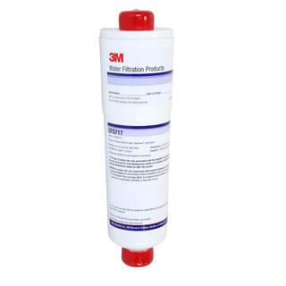 Filtre en ligne raccords 1/4'' - 3M Filtration CFS717