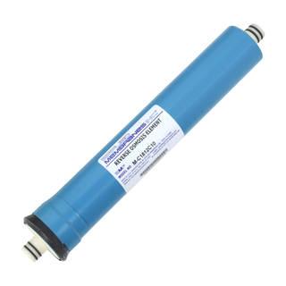 Membrane compatible Culligan CTA-16-C - 16 gallons - Aqua Cleer H5 - H53