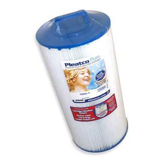 Filtre PSN50L-P Pleatco Standard - Compatible Sunrise Spas - Filtre Spa bain remous