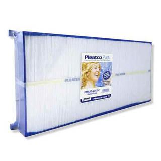 Filtre PMA50-2002-F Pleatco Standard - Compatible Master Spas - Filtre Spa bain remous