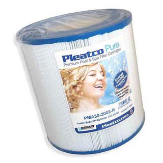 Filtre PMA30-2002-R Pleatco Standard - Compatible Unicel C-7330 et Filbur FC-1003 - Filtre Spa bain remous