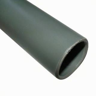 Tube diamètre 40 mm PVC évacuation