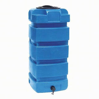 Réservoir de stockage 1000 L