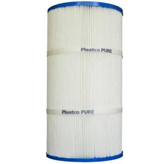 Filtre PWK40 Pleatco Standard - Compatible Hot Spring Spas 31115 - Filtre Spa bain remous