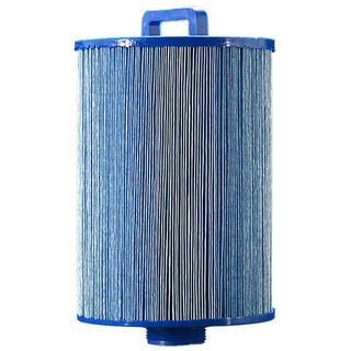 Filtre PTL47W-P4-M Pleatco Plus - Compatible Advanced/LA Spas, Aber Hottub 03FIL1500 - Filtre Spa bain remous