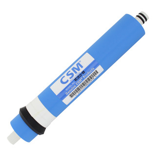 Membrane osmoseur 80 Gallons - CSM RE1812-80