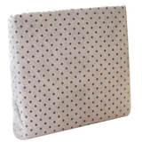 Filtre  SAMSUNG DA02-00060B - Filtre à air frigo  DA0200060B / DA02-90106K