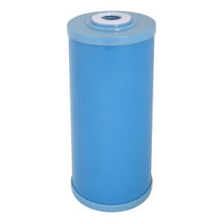 Conteneur vide 9''3/4 à 10'' Big Blue - Crystal Filter® CO-934BB