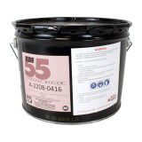 Média de filtration KDF® 55 medium 25,9 kg