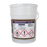 Permanganate de potassium - Seau de 25 kg