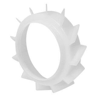 Hélice centrifuge NW18/25/32 Cintropur