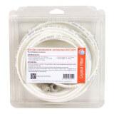 Kit de connexion universel KCU01 pour réfrigérateur - Crystal Filter®