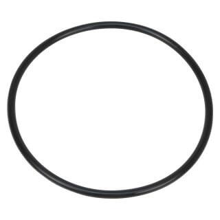 Joint torique pour porte-filtre 20'' - Crystal Filter® - FHPP-20