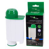Cartouche compatible Saeco Intenza + / Filter Logic CFL-902B / Filtre à eau cafetière