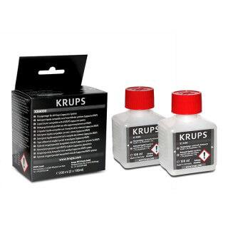 Nettoyant liquide pour système cappuccino KRUPS XS9000