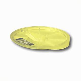 Disque de nettoyage 7050798 pour cafetières Braun