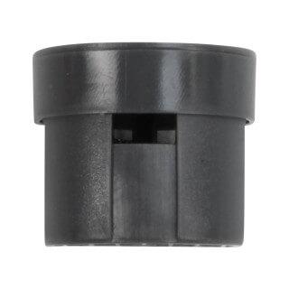 Mousseur eau filtrée robinet Everglades - 001-5