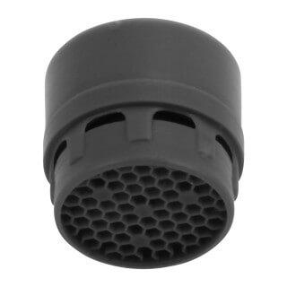 Mousseur eau filtrée robinet Samoa - 003-13