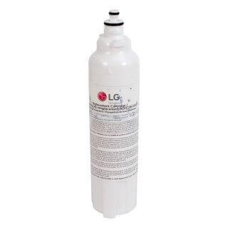 Filtre LT800P LG - Filtre frigo LG interne ADQ73613401 / LG LT800P
