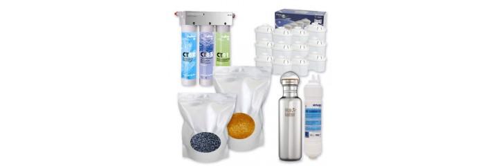 waterconcept filtre frigo economie d eau filtre aquarium plomberie filtre adoucisseur