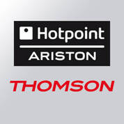 Hotpoint Ariston Thomson
