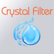 Filtre Crystal Filter