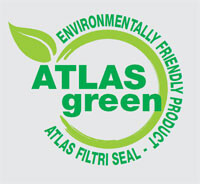 Atlas Green