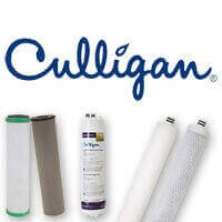 Culligan - Le meilleur de l'eau