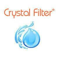 Crystal Filter : Une marque en développement permanent