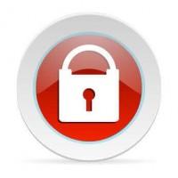 Sécurité & Confidentialité